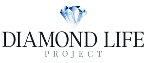The Diamond Life Project